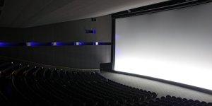 emergenza coronavirus milano cinema uci cinemas