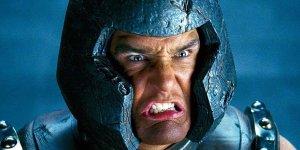 X-Men 3 Vinnie Jones