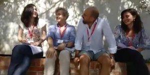 festival di venezia 2020 videoblog 7