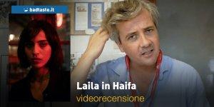 laila in haifa 2