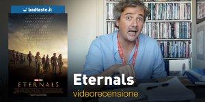eternals sito