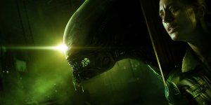 Alien: Isolation banner
