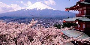 Classifiche giapponesi
