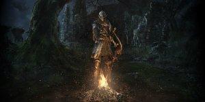 Dark Souls: Remastered megaslide