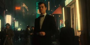 pennyworth banner