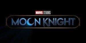 moon knight banner