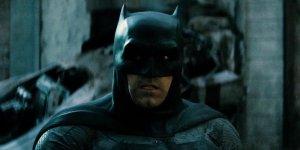 ben-affleck-batman-v-superman