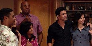 Hawaii Five-0 Ascolti USA grandi numeri per molte serie tv