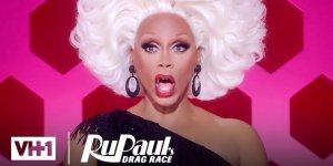RuPaul Secret Celebrity Drag Race debuttera su VH1 il 24 aprile il promo