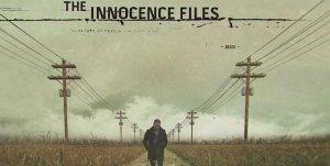 The Innocence Files trailer