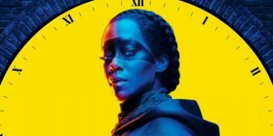 watchmen-poster-regina-king