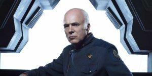 michael-hogan-battlestar galactica