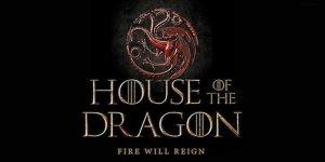 House of the Dragon: ecco tutto ciò che sappiamo della serie   TvNews