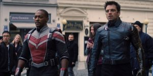 The Falcon and the Winter Soldier 1x04: la recensione