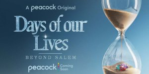 Days of our lives spinoff