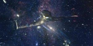 loki astronave