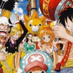 One Piece: Eiichiro Oda parla della serie TV in lavorazione