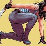 SaldaPress: le novità, gli eventi e gli autori a Lucca Comics & Games 2018