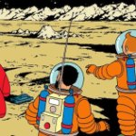 90 anni di Tintin: una nuova rivista e una storia inedita di Hergé