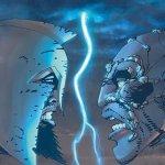 Xerxes: Magic Press presenta l'edizione integrale dell'opera di Frank Miller