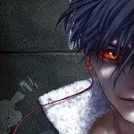 Devilsline: Ryo Hanada annuncia la fine del manga!