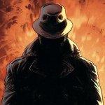 LuccaCG18, RW Edizioni: tutte le novità DC Comics e Vertigo