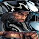 Marvel: i quattro speciali di The Hunt for Wolverine diventano delle miniserie