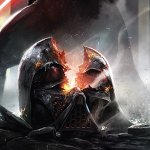 Panini Comics: le uscite di Star Wars previste per maggio