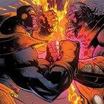 Marvel, Legacy: Donny Cates conferma la chiusura di Thanos