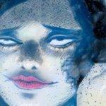 No Longer Human: si conclude il manga di Junji Ito basato sul romanzo Lo squalificato