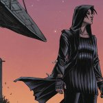 ESCLUSIVA saldaPress: le prime 15 pagine di Injection vol. 3, di Warren Ellis e Declan Shalvey
