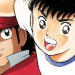 Captain Tsubasa Memories: cambia veste lo spin-off di Holly e Benji