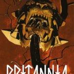 Britannia vol. 2: Morituri Te Salutant, la recensione