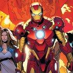 Marvel, Hunt for Wolverine: le prime pagine di Adamantium Agenda, di Tom Taylor e R.B. Silva