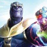 Panini, Marvel: ecco cosa conterrà il cofanetto dedicato a Thanos!