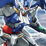 Gundam Build Divers Break è lo spin-off a fumetti di Gundam Build Divers