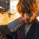 Bleach: il nuovo trailer e altre foto promozionali del film live action!