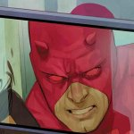 Marvel, Daredevil: un ritorno inaspettato nella vita di Matt Murdock
