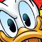 Disney, Topolino: esce oggi il numero dedicato al compleanno di Paperino