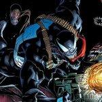 Marvel: Venom sta per acquisire dei nuovi poteri!