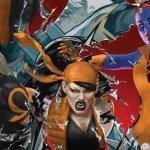 Marvel: svelata la formazione di Weapon X-Force!
