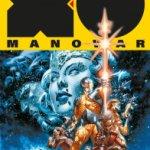 X-O Manowar vol. 1: Soldato, la recensione