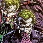 DC Comics, Batman: primi dettagli su Detective Comics #1000 e Three Jokers