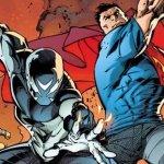 Comic-Con 2018, DC Comics: tutte le novità su New Age of DC Heroes