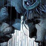 Il matrimonio di Batman: la reazione di Tom King agli spoiler e le ragioni della DC Comics