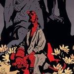 25 anni di Hellboy: Mike Mignola annuncia tre nuovi progetti celebrativi!