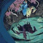 BAO Publishing: L'Età dell'Oro, Tosca dei Boschi e The Big Book of Comics tra le novità autunnali