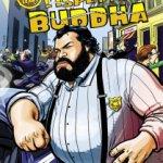 L'Ispettore Buddha, la recensione