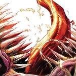 Marvel, Venom: ecco il Dio dei Simbionti, di Donny Cates e Ryan Stegman