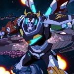 Voltron: Legendary Defender, una nuova clip e le anticipazioni sulla settima stagione